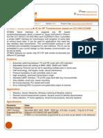 ST3654-datasheet