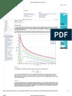 Measuring Temperature_ Planck's Law