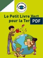 Ecologie - Le Petit Livre Vert