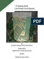 PCB_Study