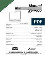 ManualServicoTC2918PS-PIP.pdf