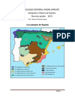 Paisajes de España.pdf