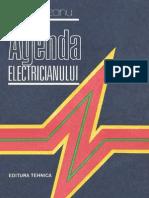 Agenda-electricianului-ediţia-a-IV-a
