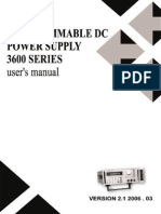 3600 User_s Manual.pdf