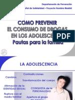 Cmo Prevenir El Consumo de Drogas en Los Adolescentes 1205228844401185 3