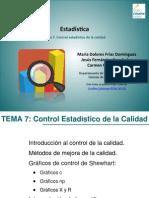 D. CONTROL