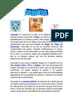 Ayurveda---.pdf