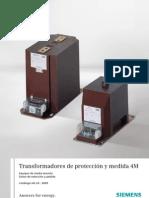 Transformadores de proteccion y medida 4 M_HG24_2009.pdf