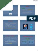 AYP Introductorio 2013-Parte 1