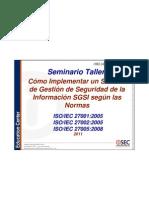 ISEC_SGSI_2011_V1.0