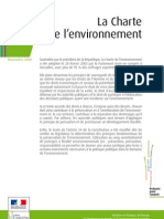 charte_environnement