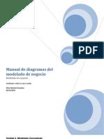 MDN_U4_EA_EFMG.docx