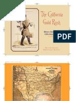 Cal Gold Rush
