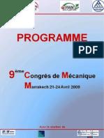 Programme_M�canique'09.pdf
