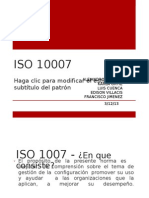 96915314-ISO-10007
