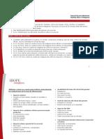 Manual de ProcedimientoV2