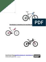 Apostila Bike Completa