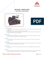 Winch Machine Power Operated.pdf