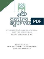 ConocimientoVidaLongevidad.pdf