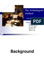 The Audiolingual Method-100!03!23