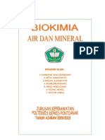 cover kdm 2