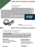 TI_Mod-3 - mecanica básica
