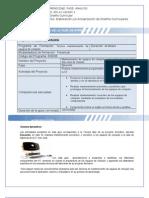 GUIA EJECUCIÓNSAN JOSÉ DE OBANDO 2013 Integrada