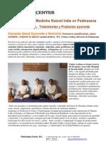 Medicina_Ayurveda_WEB.pdf