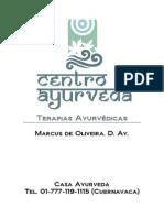 TerapiasAyurvedicas.pdf