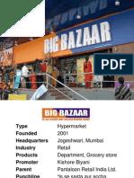 indiaretail2008big-bazaarscenario-1211447109963131-8.ppt