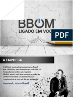 apresentacao_bbom_4mb