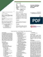 Corrosion Metallurgy Failure Analysis