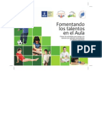fomentandolostalentosenelaulaficherodeactividadesalumnossobresalientes-120314072516-phpapp01 (1)