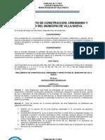 reglamento-construccion