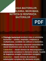 3 FIZIOLOGIA_BACTERIILOR09