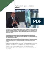 11-03-2013 Diario Cambio - RMV, entre los 8 gobernadores que no ocultan sus bienes, tiene 23 millones .pdf