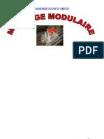 Thème montage modulaire