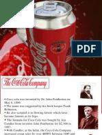 cokePresentation1coca cola03
