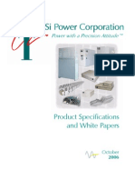 TSi_Power_Corporation-LineConditioners-OutdoorUPS-DC_To_AC_Inverters-Automatic_Transfer_Switches-Voltage_Regulators-BOOK.pdf