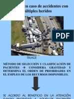 CApitulo18-triaje