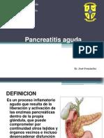 Pancreatitis Aguda.pptx....