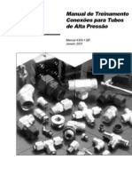 ConexaoTubo.pdf