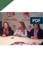 Rueda_de_ Prensa_ 8 de -Marzo