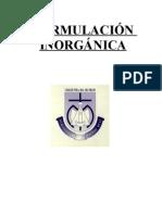 FORMULACIÓN DEFINITIVA
