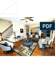 Top 3 Charlotte Home Staging Mistakes