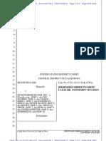 Kenneth Eade v. Investorshub.com, Inc. Et Al Doc 98-2 Filed 04 Mar 13