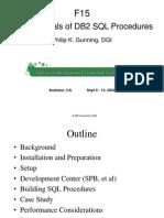 f15_sqlproceduresdb2techforbook
