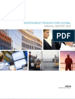 NGPF_Annual Report 12