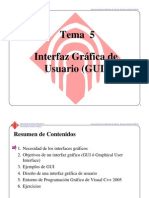 interfazgrafica-110518111722-phpapp02 (1)