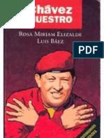 129298343 Chavez Nuestro